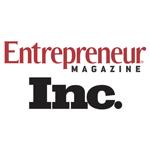 Entrepreneur-inc