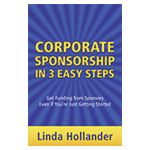 corporate-sponsorship-book-cover