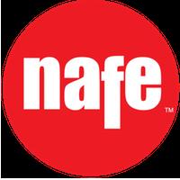 NAFE-Logo