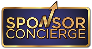 Sponsor Concierge is your expert for getting you sponsorship