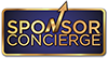 Sponsor-Concierge-Logo-Small