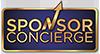 Sponsor-Concierge-Logo-Small