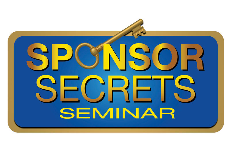 Sponsor-Secrets-Seminar-Blue-Box-Shadow-forweb