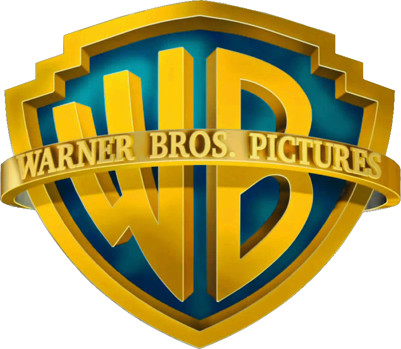 Warner_Bros_Pictures_logo