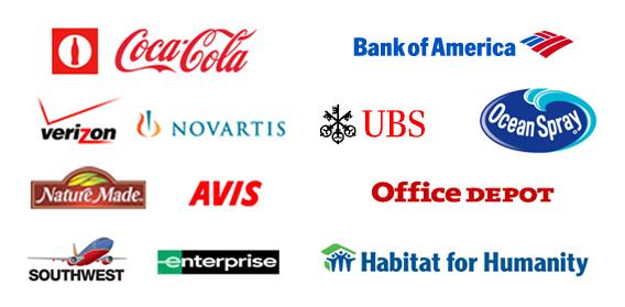 companies568
