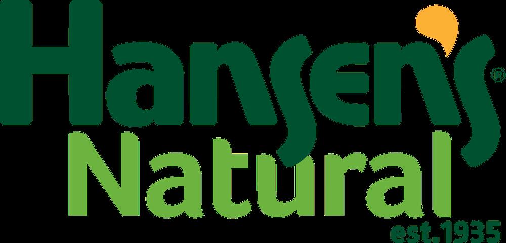 hansens-logo