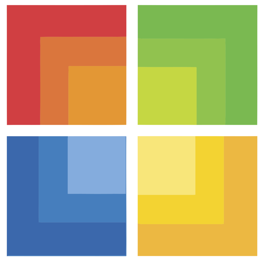 microsoft-store-logo-box