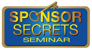 sponsor-secrets-logo-small-trans