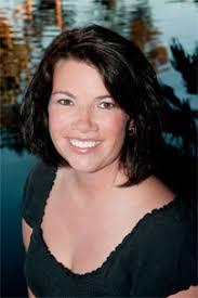 Amanda Mineer