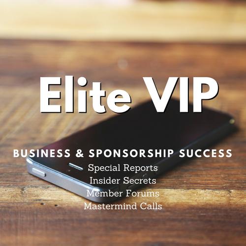 Elite VIP Call
