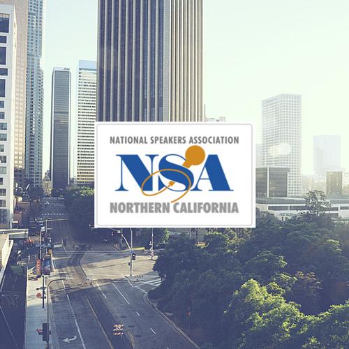 NSA Northern CA