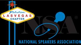 NSA-LV-Member-Logo-RET