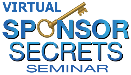 Virtual Sponsor Secrets Email Signature 500